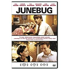 Junebug