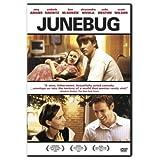 Junebug ~ Amy Adams