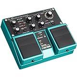 Boss SL-20 Slicer Pedal Audio Pattern Processor