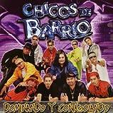 El Berembembem - Chicos De Barrio