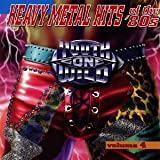 Youth Gone Wild:Heavy Metal Hits