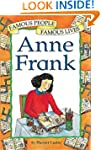 Anne Frank (Famous People Famous Lives)