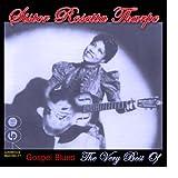 Gospel Blues - The Very Best Of