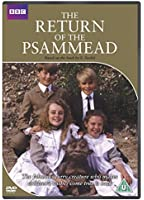 The Return Of The Psammead - BBC [DVD]