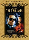Two Jakes, The (1990)