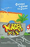 img - for MURDER BY 13- P book / textbook / text book