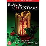 Black Christmas [1974] [DVD]by Olivia Hussey