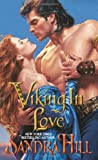 Viking in Love (0061673498) by Sandra Hill