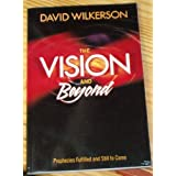 David Wilkerson (Author) 1,551% Sales Rank in Books: 345 (was 5,696 yesterday) (45)25 used & new from $19.69