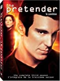 The Pretender: The Complete Third Season
