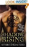 Shadow Rising (Dark Dynasties)