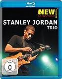 echange, troc The Paris Concert - New Morning [Blu-ray]