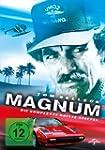 Magnum - Season 3 [6 DVDs]
