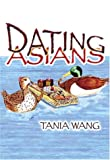 Dating Asians