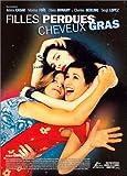 echange, troc Filles perdues, cheveux gras - Édition Collector 2 DVD [CD de la BOF inclus]