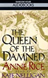 Queen of the Damned (Anne Rice)