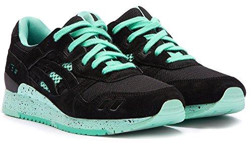 asics-gel-lyte-iii-sneakers-man-us-9-eur-425-cm-27