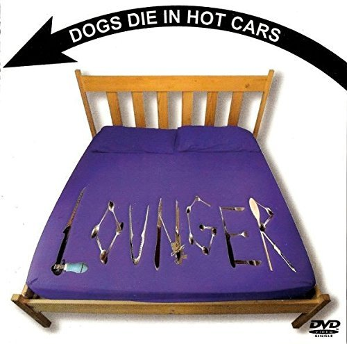 lounger-dvd