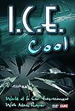 echange, troc I.C.E. Cool [Import anglais]