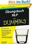 �bungsbuch NLP f�r Dummies (Fur Dummies)