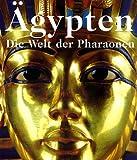 �gypten -