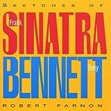 echange, troc Robert Farnon - Sketches of Sinatra, Bennett