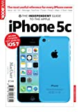 MacUser Apple iPhone 5c The Independent Guide