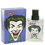 Marmol & Son Kids The Joker Perfume, 3.4 Ounce by E.T. Perfumes