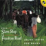 From Slave Ship to Freedom Road | Julius Lester