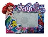 Disney's The Little Mermaid - Ariel Picture Frame