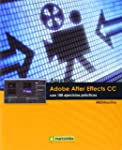 Aprender Adobe After Effects CC con 1...