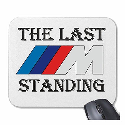 mousepad-mauspad-the-last-m-standing-m3-m5-m5-cabrio-coupe-limousine-sportwagen-motorsport-rennsport