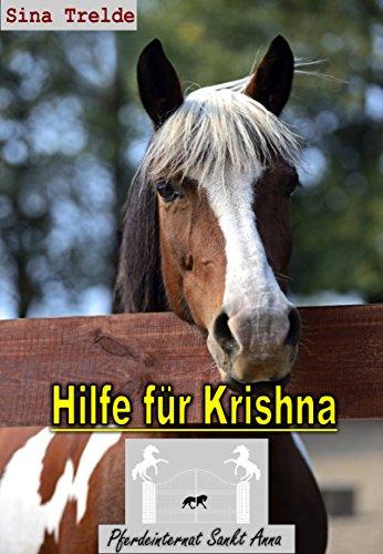 hilfe-fur-krishna-pferdeinternat-sankt-anna-34-german-edition