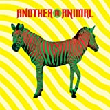 Another Animal [Us Import]by Another Animal