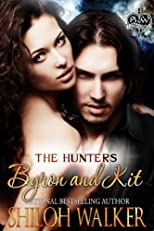Byron and Kit
