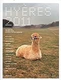 echange, troc Raphaëlle Stopin - Hyères 2011 : 26e Festival international de mode & de photographie à hyeres
