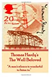 Thomas Hardy's The Well Beloved: