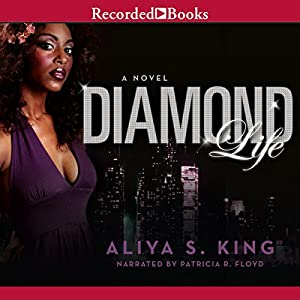 Diamond Life Audiobook
