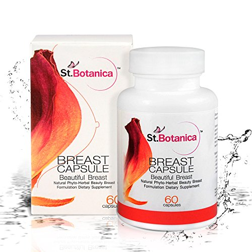 StBotanica-Breast-Nutrition-60-Caps