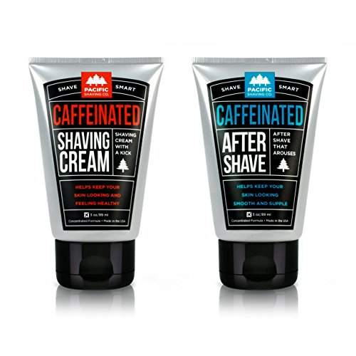 pacific-shaving-company-caffeinated-shaving-cream-and-aftershave-set-3-oz