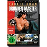 "Drunken Master - The Beginningvon ""Jackie Chan"""