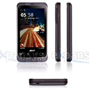 Post image for Acer Stream Android 2.2 Smartphone für 219€