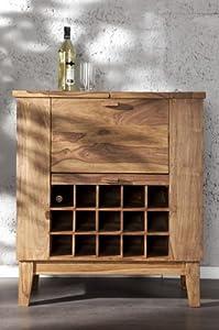 bar cave vin whiskey meuble bar de style antique h 93 cm l 85 cm art nouveau whiskey vin. Black Bedroom Furniture Sets. Home Design Ideas