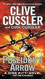 Poseidons Arrow (Dirk Pitt Adventure Book 22)