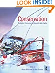 Conservation: Principles,  Dilemmas a...
