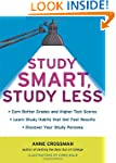 Study Smart, Study Less: Earn Better...