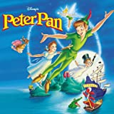 Peter Pan Original Soundtrack (English Version)
