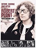 Robert Plant - Before During and After [2 x DVD] [NTSC] [2014]