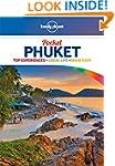 Lonely Planet Pocket Phuket 3rd Ed.:...