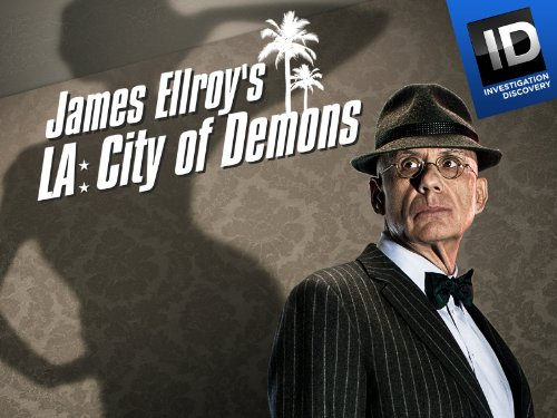 James Ellroy's LA: City of Demons Season 1